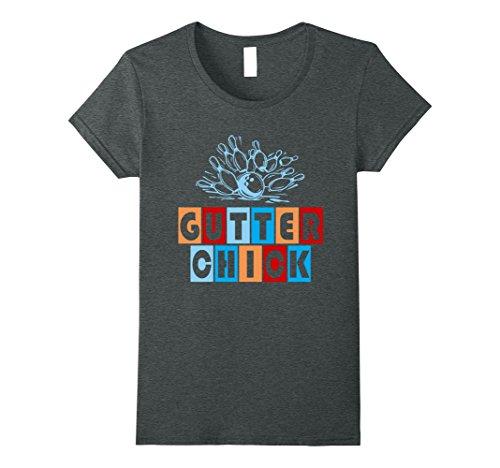 womens-gutter-chick-bowling-t-shirt-xl-dark-heather
