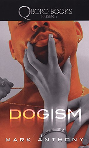 Search : Dogism