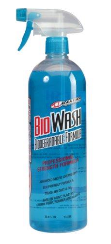maxima-80-85932-bio-wash-32-oz-bottle