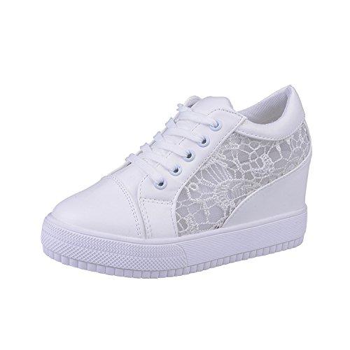 Donyyyy Ocio zapatos deportivos Thirty-seven