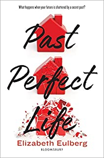 Book Cover: Past Perfect Life