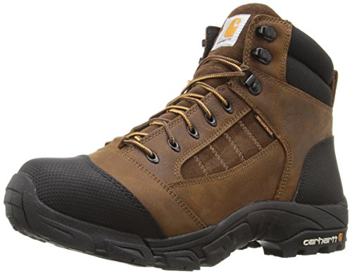 (Carhartt CMH6076 Men's 6