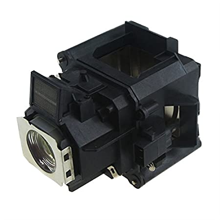 Projector Lamps for Epson (ELPLP35) XIM Lamps ELPLP35-CB