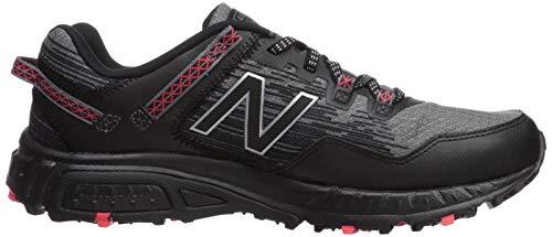 New Balance Men's 410v6 Cushioning Running Shoe 19