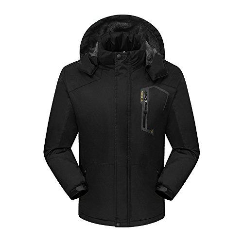 Discount Fleece Jackets - 5