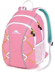High Sierra Chirp Backpack