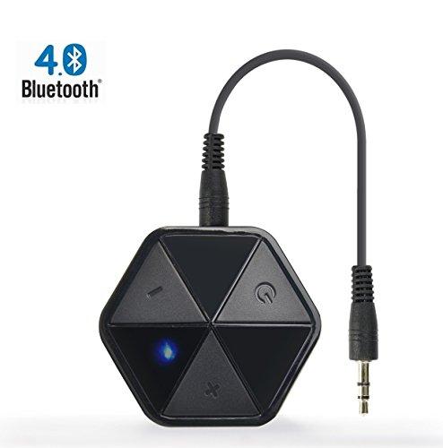 Bti Laptop Adapter - 1