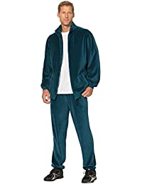 0136d0c4110 Amazon.com: 4XL - Active Tracksuits / Active: Clothing, Shoes & Jewelry