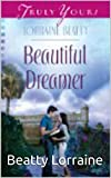 Beautiful Dreamer by Lorraine Beatty front cover