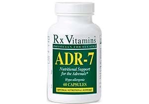 Vitamin Supplements Amazon