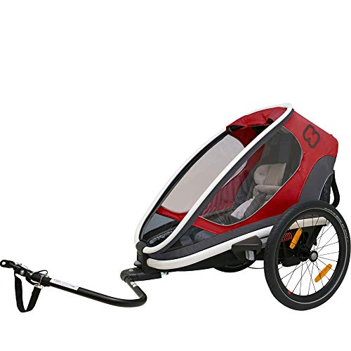 Hamax Outback Multi-Sport Child