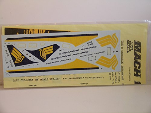 mach-1-decals-1-144-scale-decals-for-singapore-airlines-for-boeing-737
