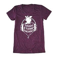 6ec4a8629 Amazon.com: Men's TACOS Ramones Shirt - Funny Mexican Food T-shirt ...
