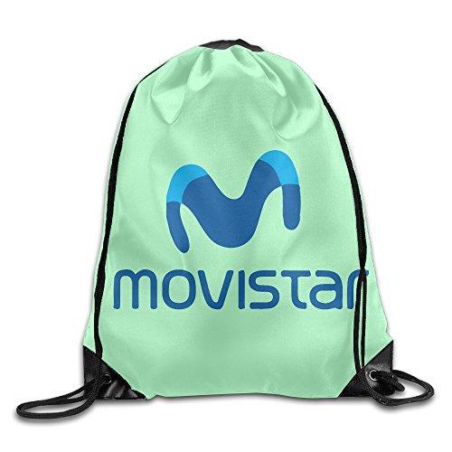 movistar-logo-stylish-gym-bag-drawstring