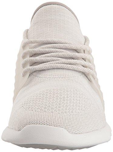 Mx Men's Grey 0 ALDO Light Sneaker qwF55P