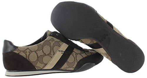 Chaussure À Lacets Tourneur Londres Base Navale 6vQX28Eowi