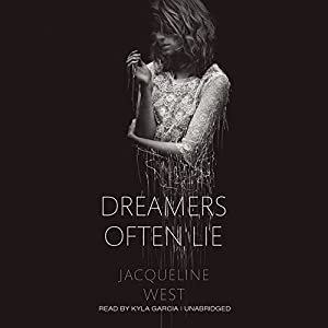 Dreamers Often Lie Audiobook