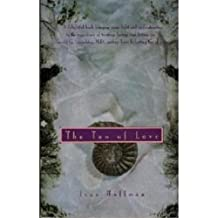The Tao of Love