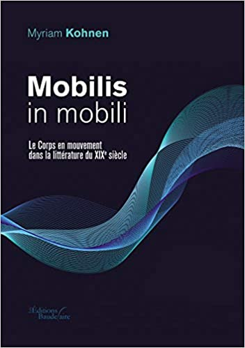 Amazon.in: Buy Mobilis in mobili - le corps en mouvement dans la ...