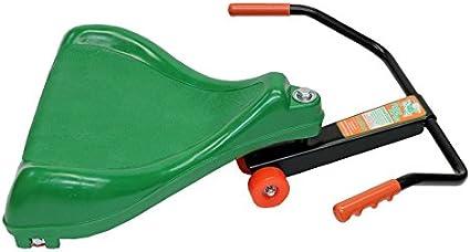 Amazon.com: Juguete de arrastre infantil Flying Turtle en ...