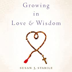 Growing in Love and Wisdom