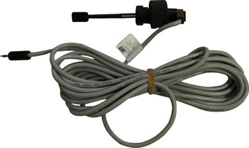 Zodiac R0511900 Flow Switch Replacement for Select Zodiac...
