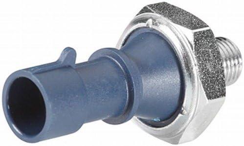 HELLA 6ZL 003 259211 oliedrukschakelaar12Vaantal aansluitingen 1schroefdraadmaat M10x1opener