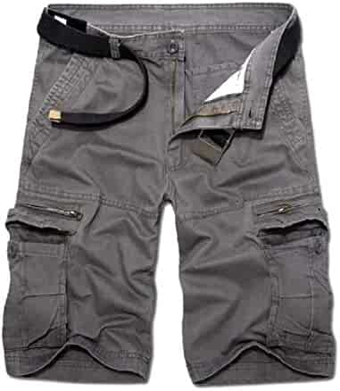 2a263bb954e Shopping Greys or Beige - Shorts - Clothing - Men - Clothing