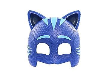 Mascaras Surtido PJ Mask Bandai 24590