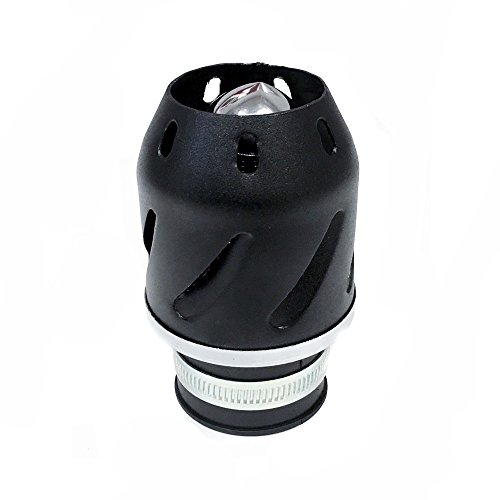 35mm Universal fit Bullet Filter product image