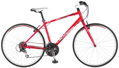 Schwinn Men's Herald 2.0 Road Bike