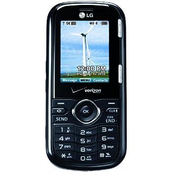 verizon lg cosmos user guide product user guide instruction u2022 rh repairmanualonline today Palm Centro Ad Palm Centro User Guide