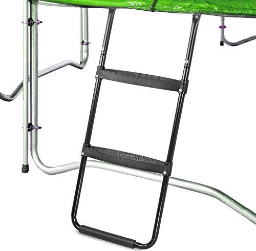 Pure Fun Trampoline Accessory: Dura-Bounce Trampoline