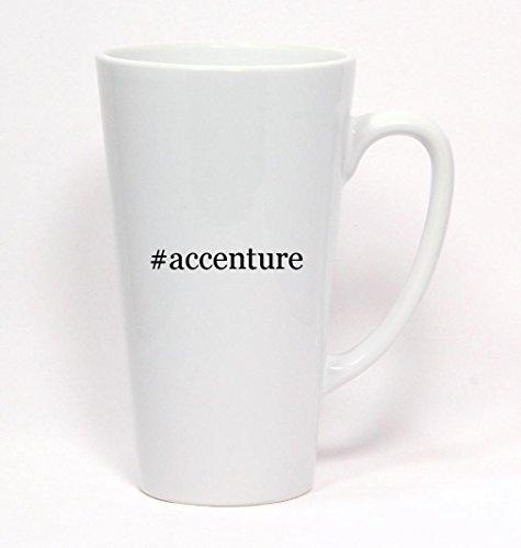 accenture-hashtag-ceramic-latte-mug-17oz