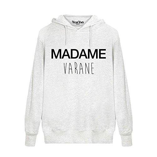 Varane Vici Blanc Varane Vici Veni Veni Madame Blanc Veni Varane Madame Vici Madame ZwwP7qd