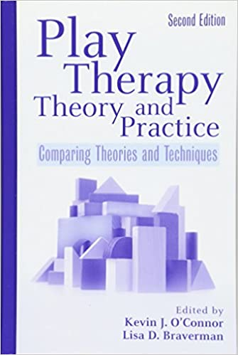Amazon play therapy theory and practice comparing theories play therapy theory and practice comparing theories and techniques 2nd edition fandeluxe Choice Image