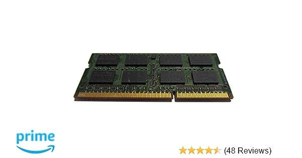 2X2GB COMPAT TO M471B5673EH1-CH9 M471B5673FH0-CH9 4GB