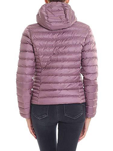 Violet Femme Doudoune Polyester Ciesse 173cfwj00559p0210d1838208xp 0PSnw70xEq