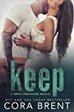 Keep (A Gentry Generations Novella)