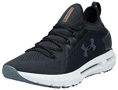 Under Armour UA HOVR Phantom SE Men's Men Road Running Shoes