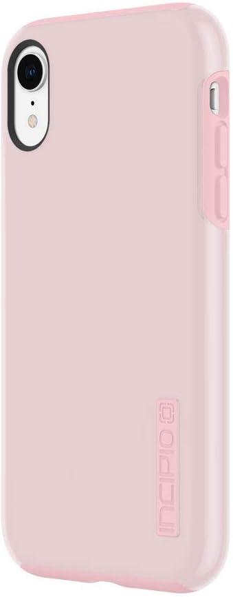Incipio DualPro Case for iPhone XR (6.1