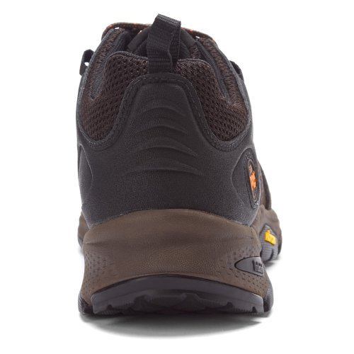 Brown Wildcard Timberland Boots 87565 Brown 9 Pro 5W Comp EIqRSq