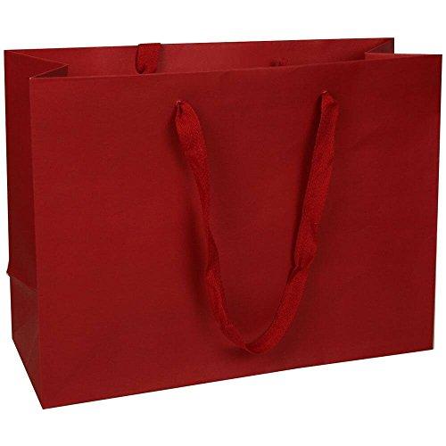 Xl Birthday Gift Bags - 5