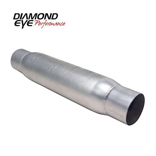 (Diamond Eye Manufacturing 400405 Quiet Tone Resonators)