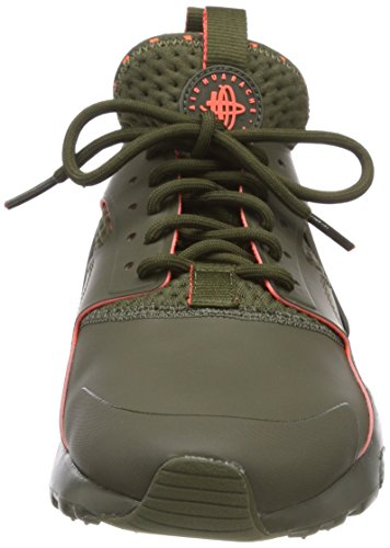 Vert Premium Nike Mid Homme 429988601 Baskets Mode Blazer 8qx0ngwCp