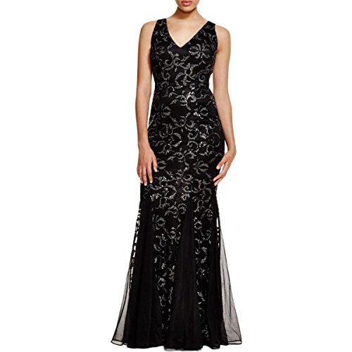 David-Meister-Womens-Metallic-Mermaid-Formal-Dress