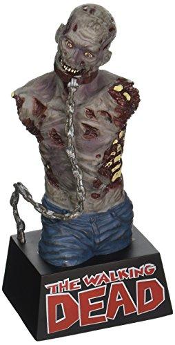 Diamond Select Toys The Walking Dead Zombie Pet Bank