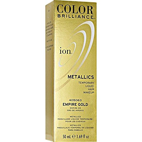 empire-gold-temporary-liquid-hair-makeup