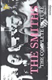 The smiths;the complete picture [Reino Unido] [VHS]