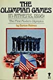 The Olympian Games in Athens, 1896: The First Modern Olympics